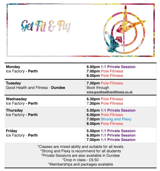 timetable-page-001-8